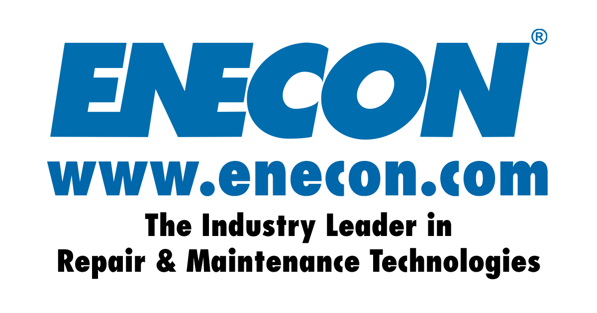 Distribution Opportunities | ENECON Corp