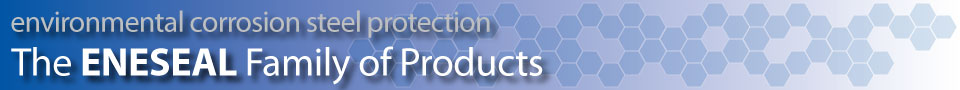 Environmental Corrosion/Steel Protection