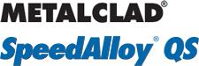 METALCLAD CeramAlloy CP+AC